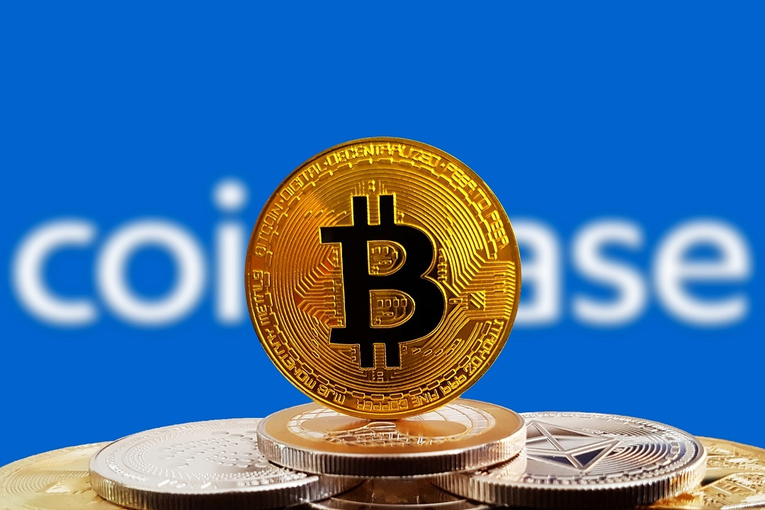 coinbase batched bitcoin transactions