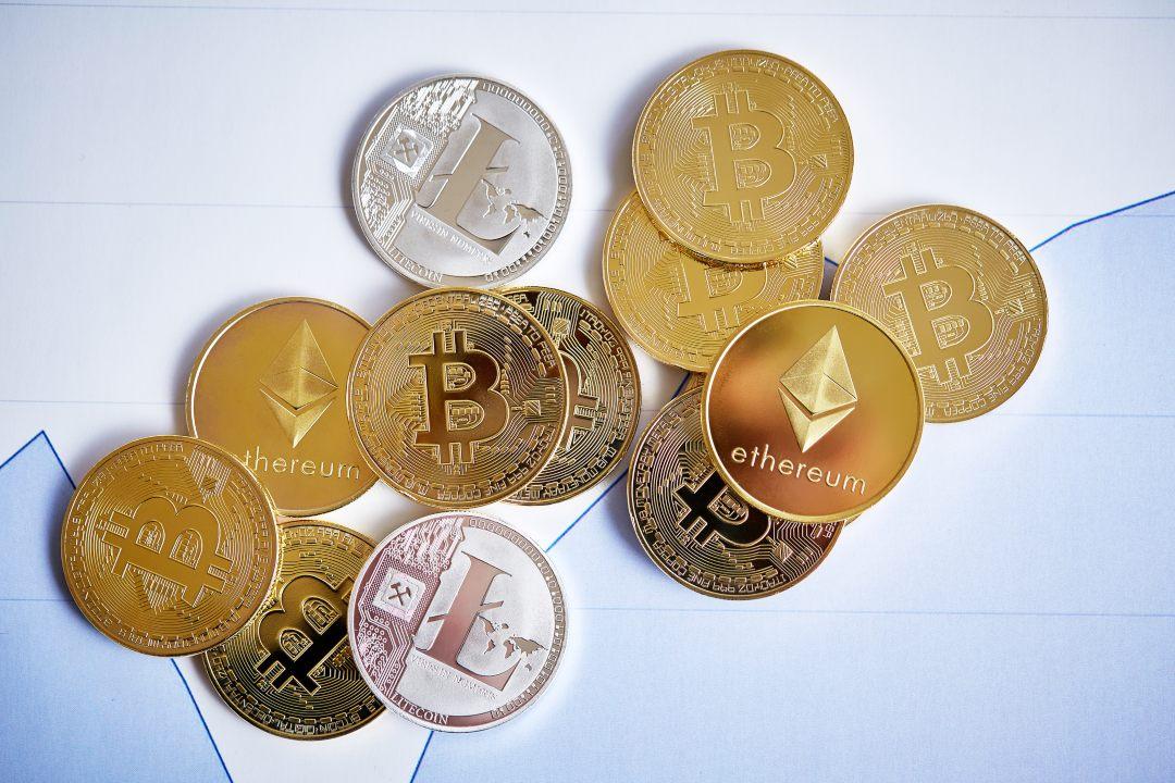 G20 news shakes the crypto market