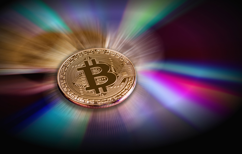 Myth Busting The Hearsay Surrounding Blockchain & Cryptocurrency