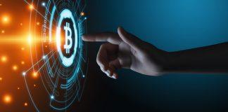 bitcoin misery index thomas lee