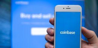 coinbase lightning network