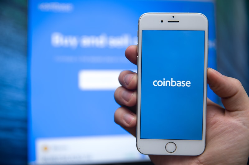Coinbase now supports Lightning Network