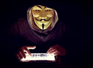 cryptocurrencies threat cyberspace