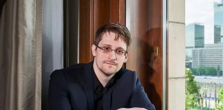edward snowden bitcoin privacy