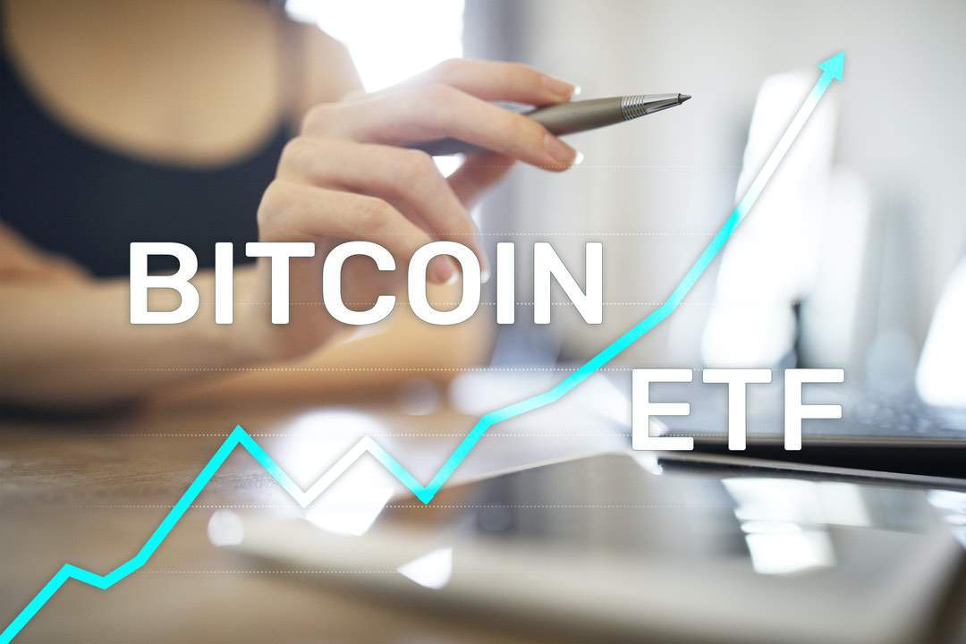 """SEC: """"Bitcoin (BTC) ETFs will be approved if there are some changes"""""""