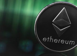 ethereum enigma testnet