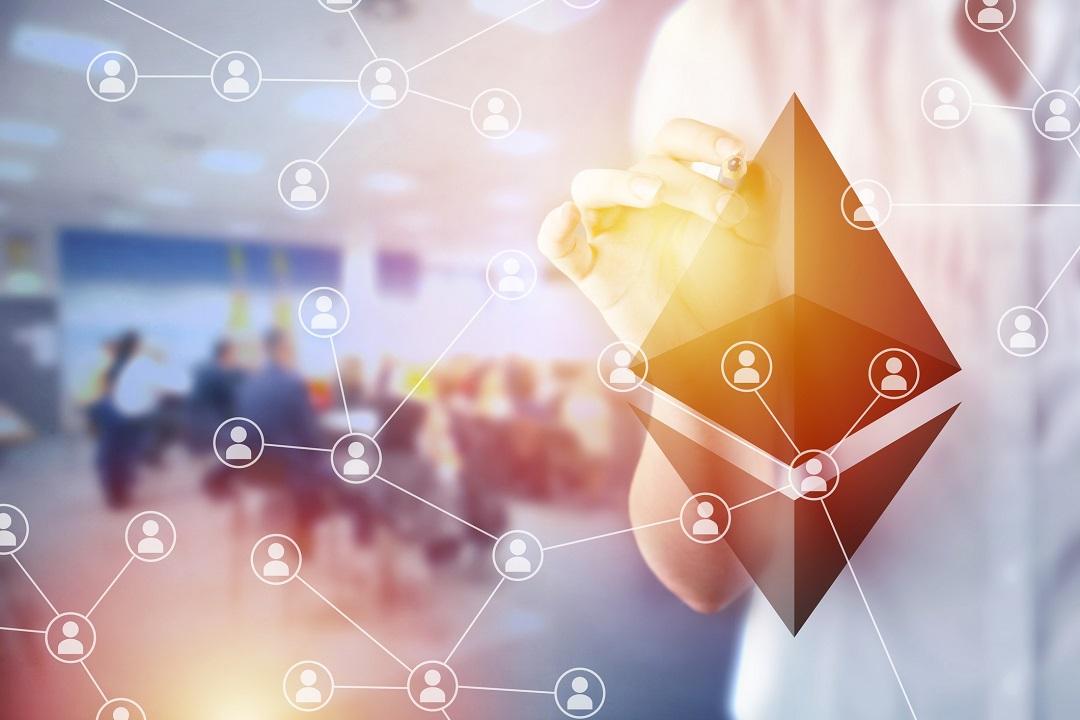 Plasma Cash: Buterin's solution for Ethereum scalability