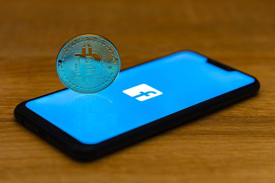 Facebook will soon announce its cryptocurrency and many new features