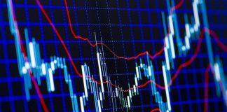 Fibonacci financial trading