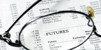 CFTC LedgerX Bitcoin futures