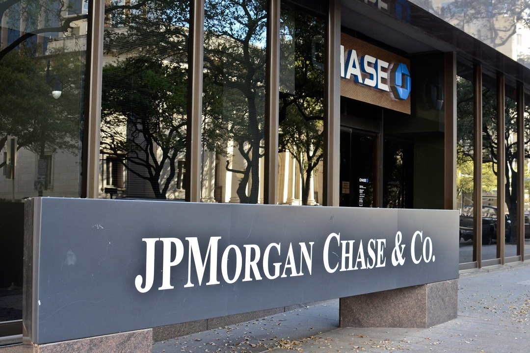 JPMorgan Chase: testing of the JPM Coin cryptocurrency is underway