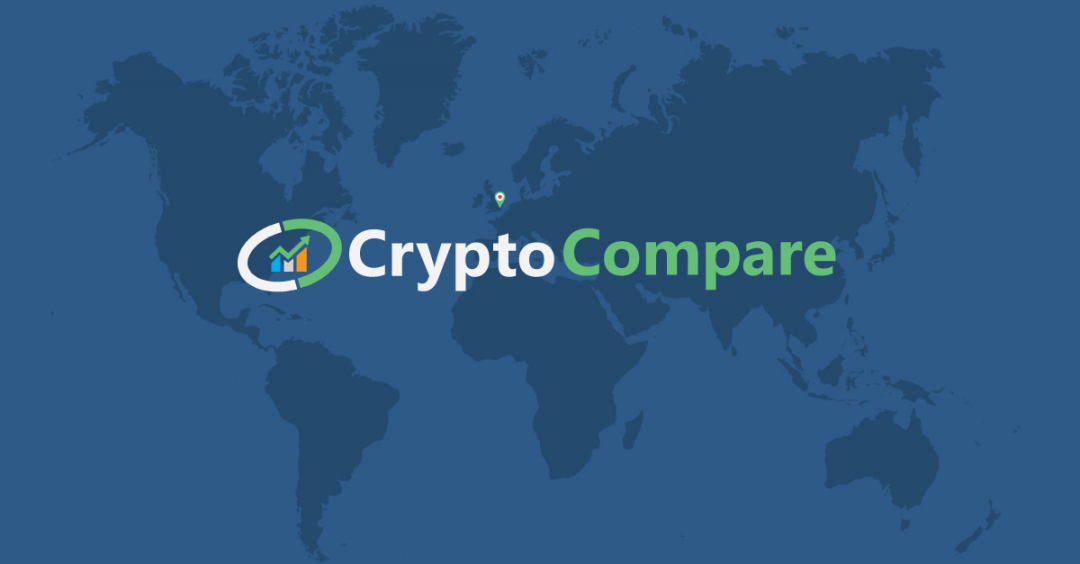 Wall Street Thomas J Lee to Give Keynote at CryptoCompare Summit