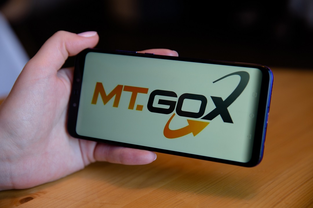 mt gox how it went bankrupt