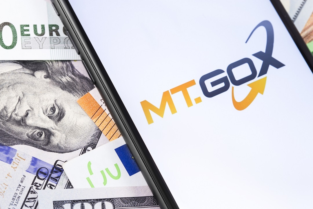 Former Mt. Gox CEO ready to launch a new blockchain startup