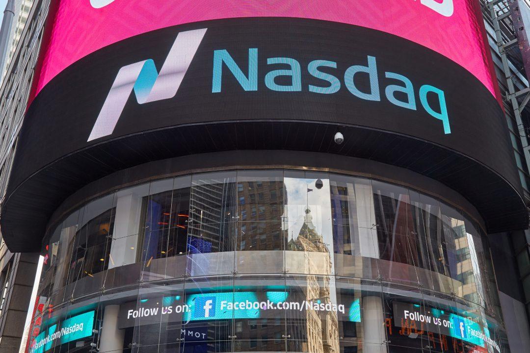 Nasdaq: Quandl platform now tracks crypto prices