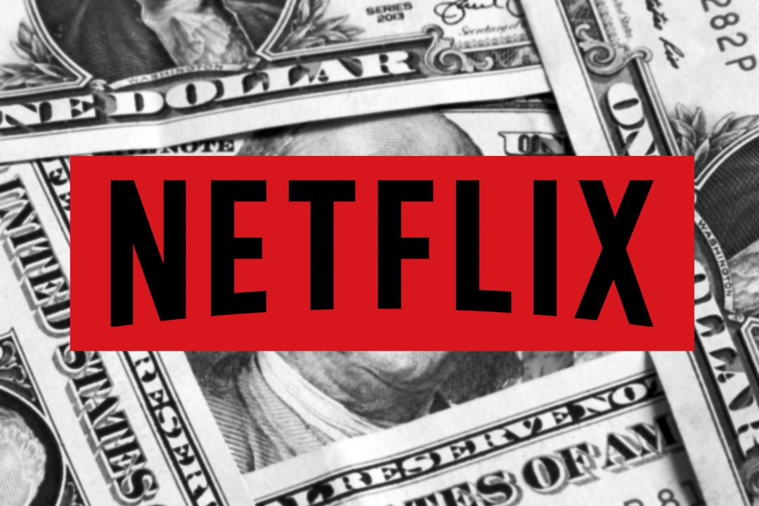"Netflix: ""how to sell drugs"" TV Show cites crypto"