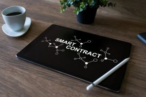 The best crypto platforms for smart contracts and dApps