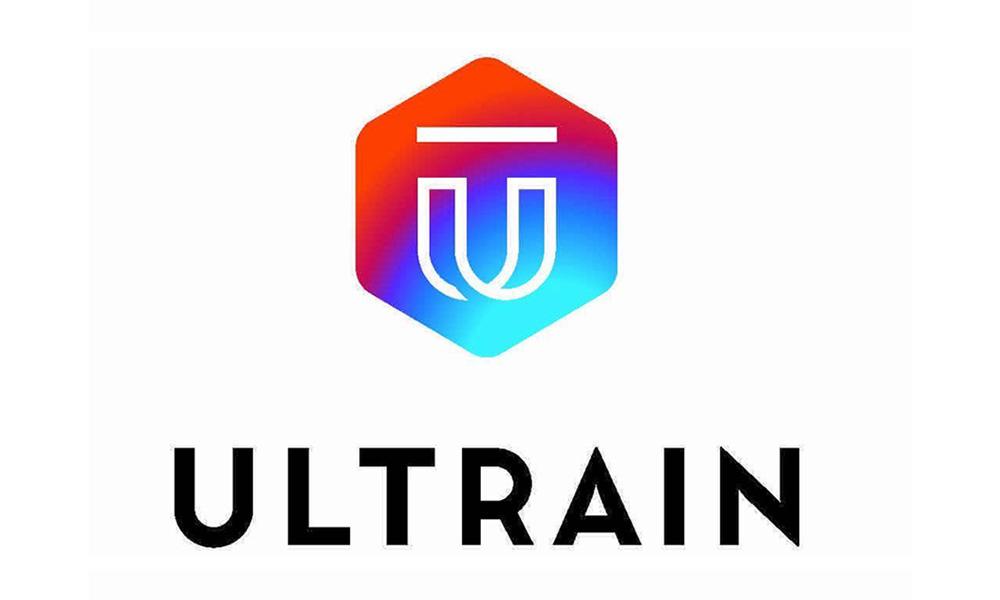Ultrain's UGAS goes on Binance Chain