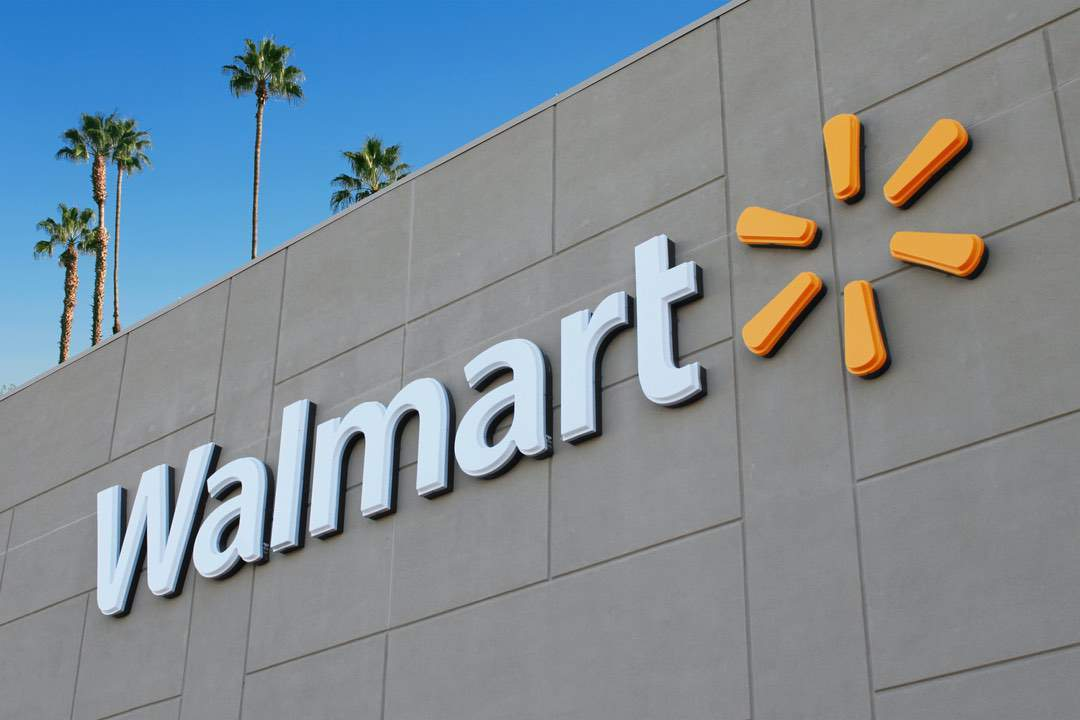 Walmart joins MediLedger: a pharmaceutical consortium on blockchain
