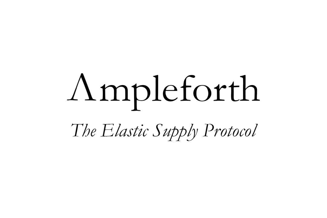 What is Ampleforth? An in-depth look at the AMPL stablecoin