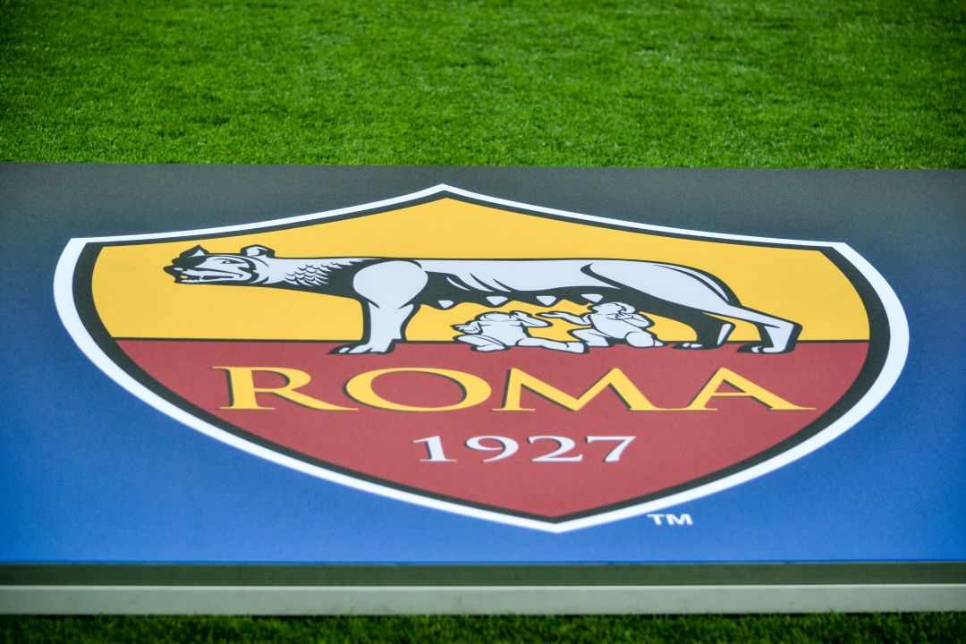 AS Roma joins the blockchain space