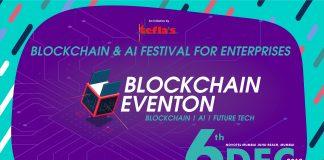 blockchain-eventon-mumbai.jpg