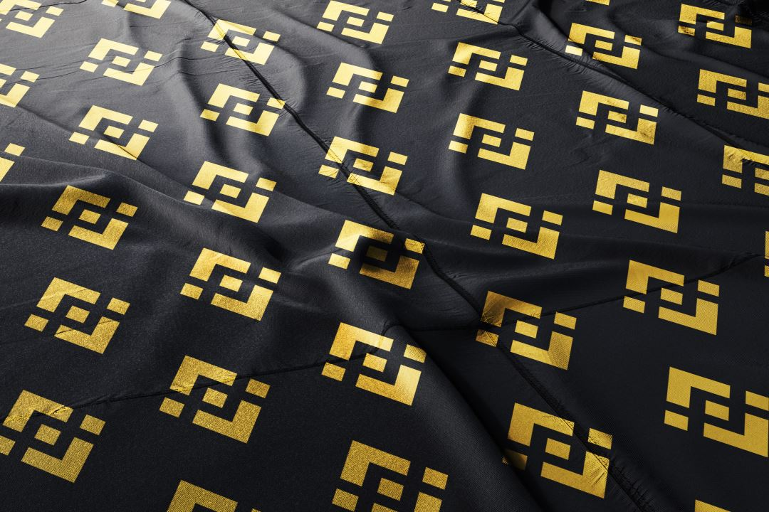 Binance ready for the BNB coin burn. A record-breaking month