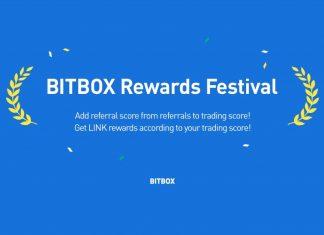 bitbox rewards festival
