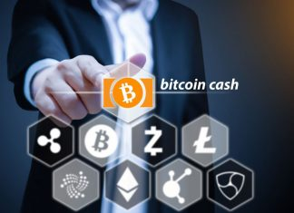Bitcoin Cash Ethereum scalability
