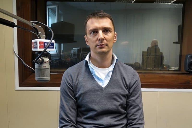 BitMarket: co-founder Tobiasz Niemiro is dead