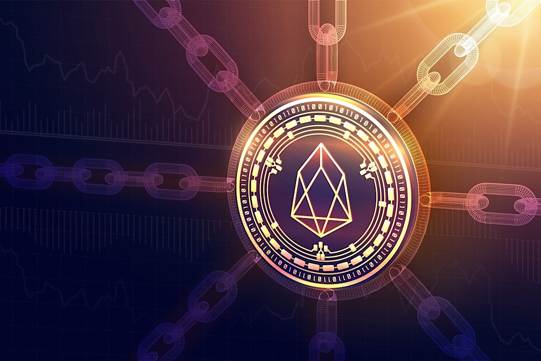 Lumi Wallet adds an EOS exchange functionality- The Cryptonomist