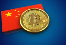 china bitcoin legal commodity