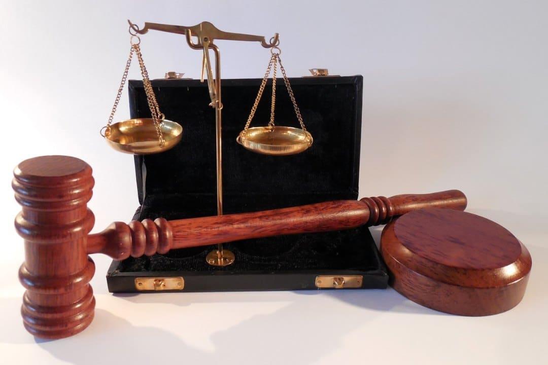 judge cohen bitfinex tether