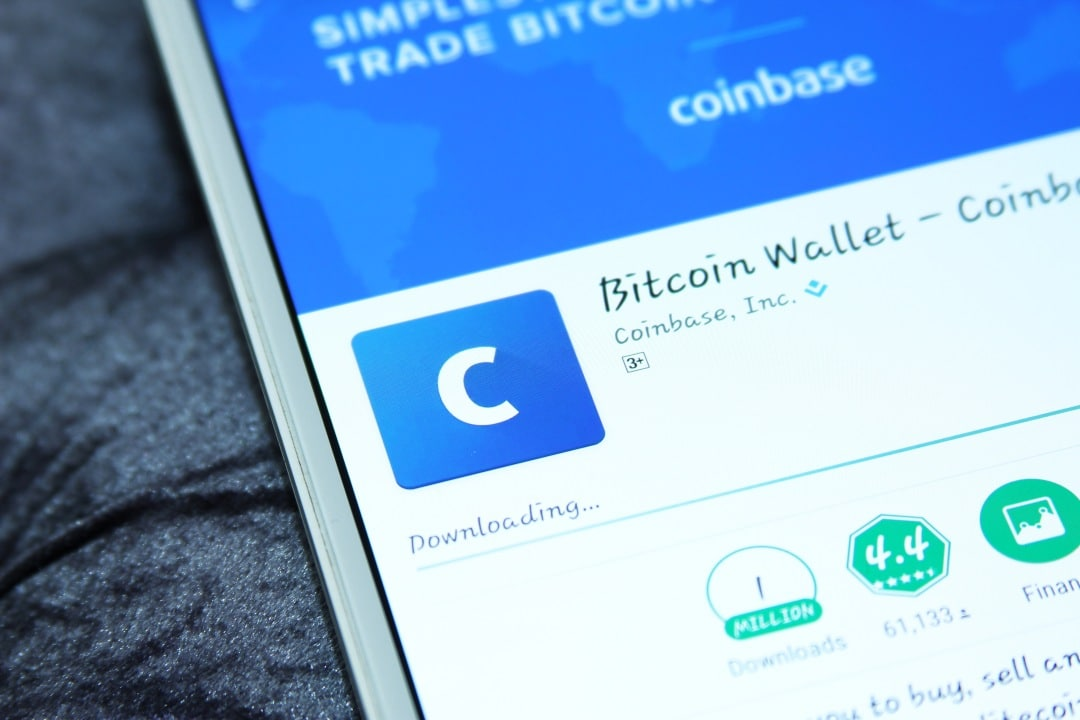 Coinbase invests in Textile, the Flickr-like startup