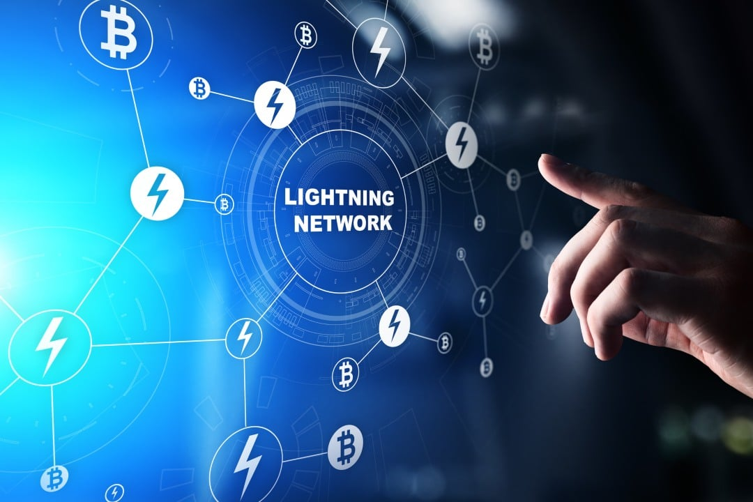 Electrum wallet: Lightning Network coming soon