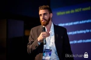 "Federico Tenga: ""Only Bitcoin will survive"""