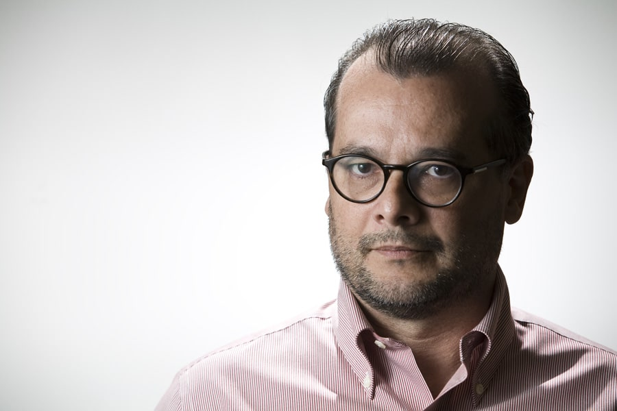 Gustavo Franco: Brazilian Central Bank praises bitcoin and Libra