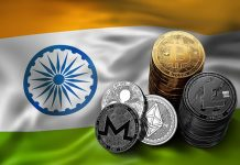 india regulation cryptocurrencies
