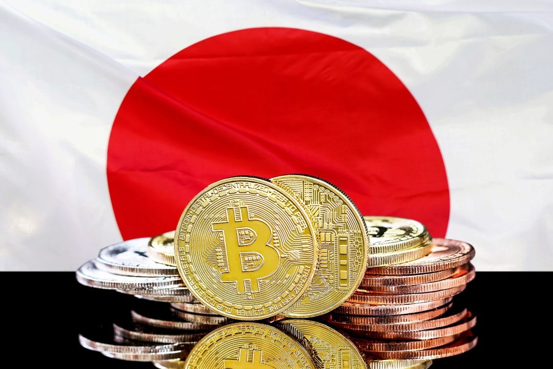 japan cryptocurrency payments