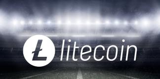 litecoin-cryptocurrency miami dolphins