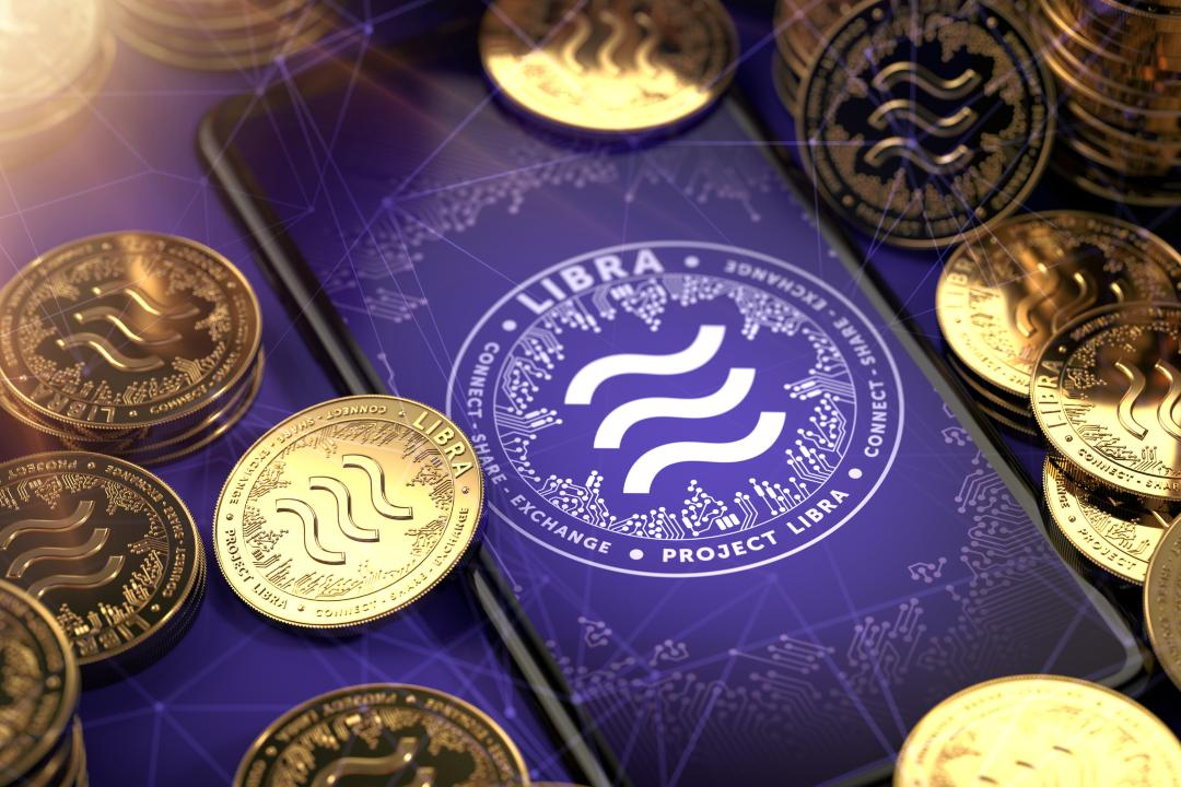 "Facebook: consumers call for a boycott of the Libra ""crypto"""