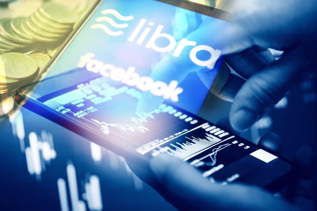 University of Geneva: a course dedicated to Facebook Libra