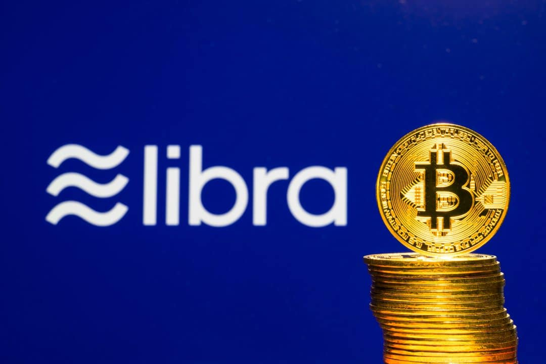 USA: less trust in Libra than in Bitcoin