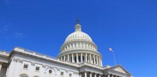 Libra congress hearing
