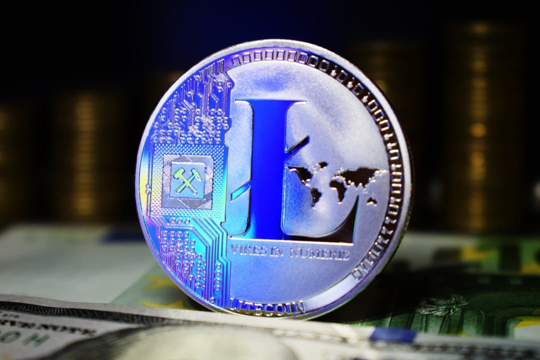BTSE launches spot trading on Litecoin