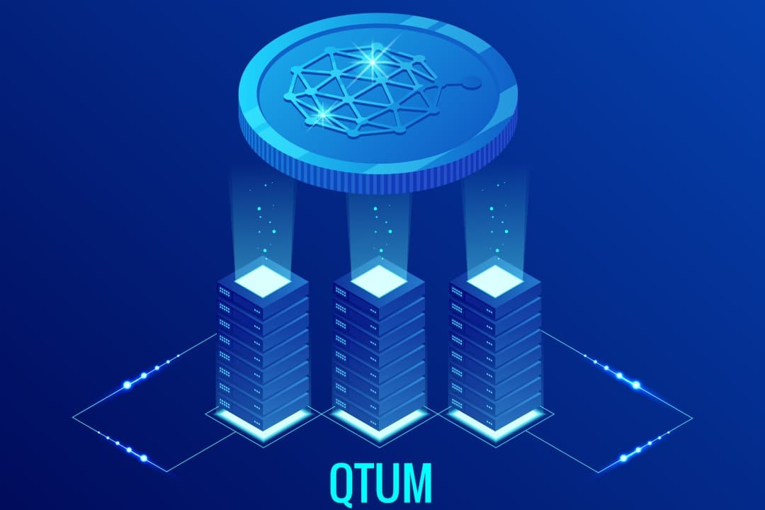 Qtum teaming up with Beam for atomic swaps