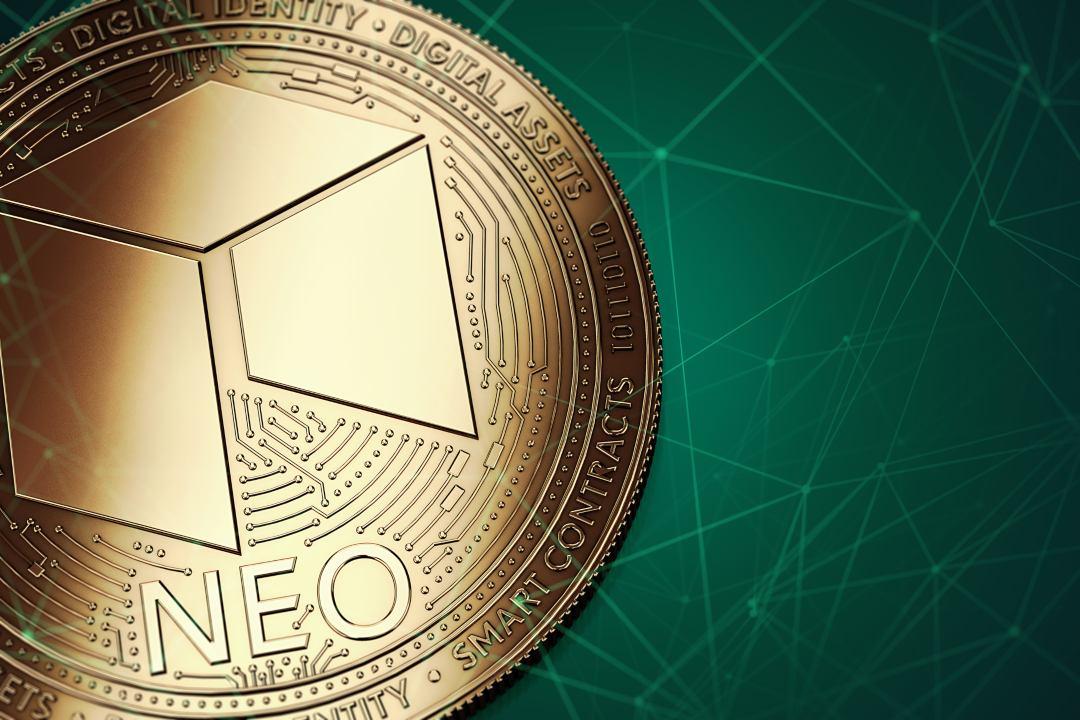 NEO EcoFund invests in Travala