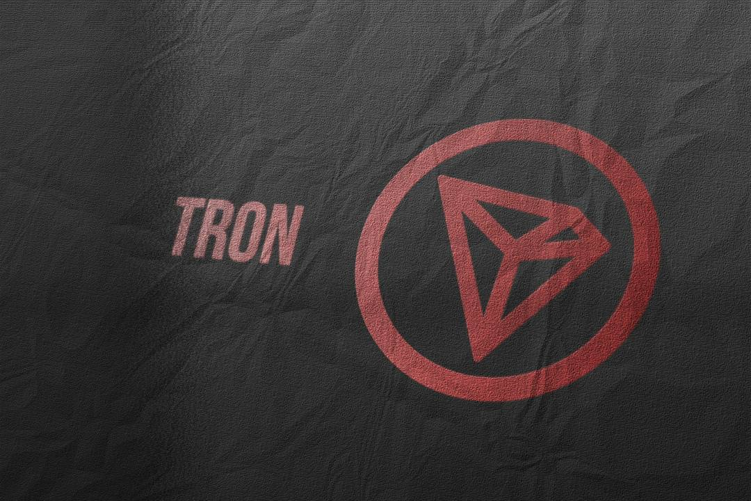 China: police raids TRON's offices due to a scam