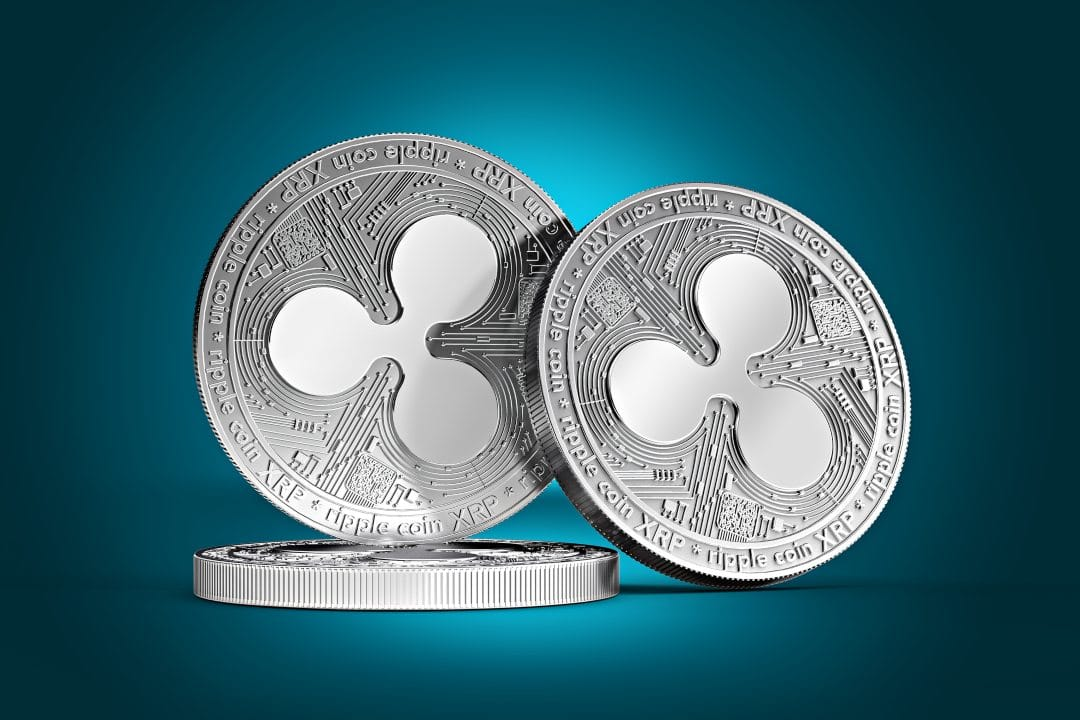 Ripple: a new format for XRP addresses
