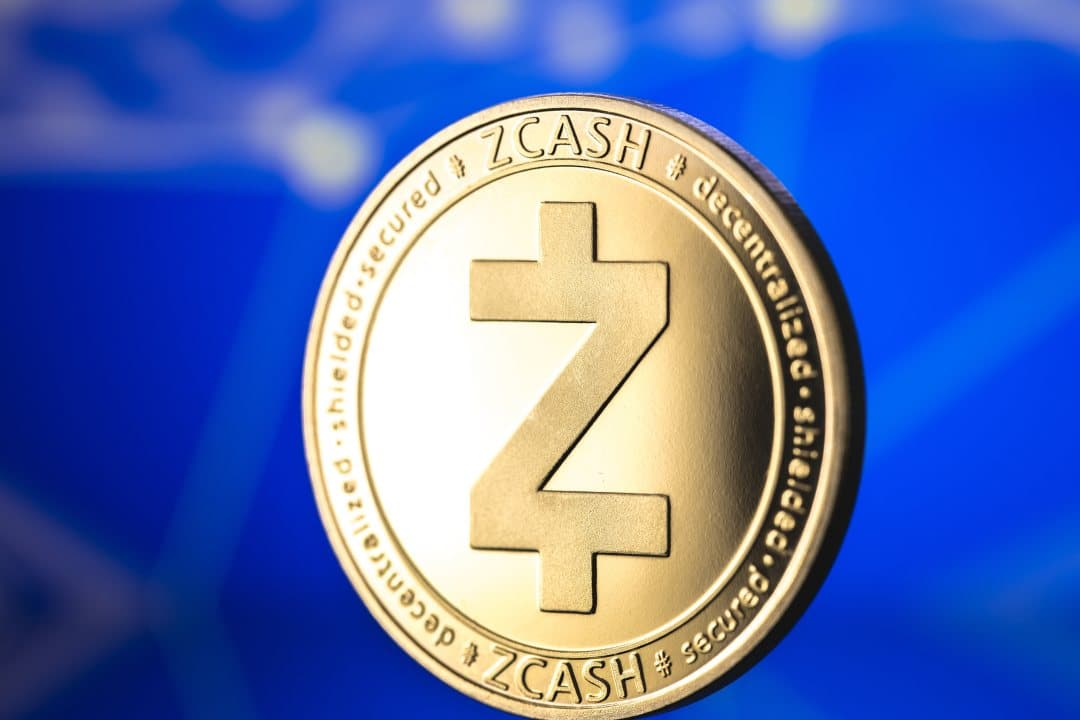 Zcash: KuCoin lists the ZEC cryptocurrency